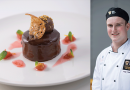 Culinary stars move up the ranks at national final