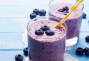 Five steps to a successful detox diet