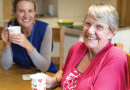The importance of home care planning