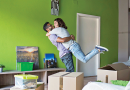 Tips for first homebuyers to save for a deposit