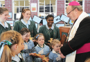 St Mary's College unveils new purpose-built early learning centre