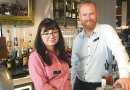 Hospitality partnership drives employment
