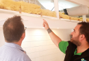 Home Energy Bulk Buy: insulation and LED lighting now up for grabs
