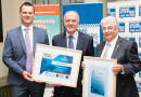 International recognition for Crime Stoppers Tasmania