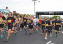 Run the Bridge to host Oceania 10km Championships