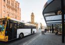 Hyatt development sees changes to Elizabeth Bus Mall operations