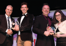 Tasmanian young achievers recognised for their success