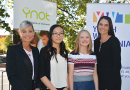 Youth Week Tasmania a winner for young people