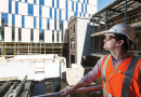 National recognition for pitt&sherry Building Surveying