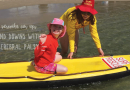 Nippers program offers access for all
