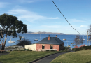 Have your say about the Battery Point slipyards