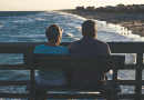 Good planning – the key to financial security in retirement