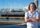 Sailors take to the virtual sea