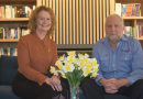 Fund paves the way forward for Cancer Council Tasmania
