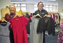 Hydro Tasmania dresses community for success