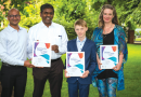 CALL OUT FOR NOMINATIONS FOR CITY OF HOBART AUSTRALIA DAY AWARDS