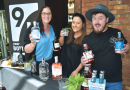 Gin distillers get ready to fizz in 2021