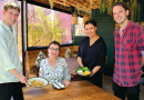 Passport to Hobart supporting hospitality industry
