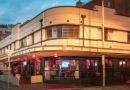 Iconic pub to receive facelift
